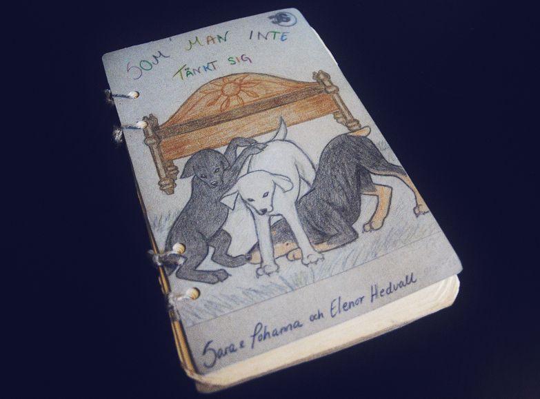 barndomens böcker 010 (2)E