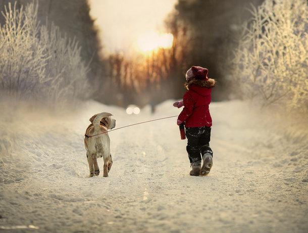 5168-piekne-fotografie-elena-shumilova