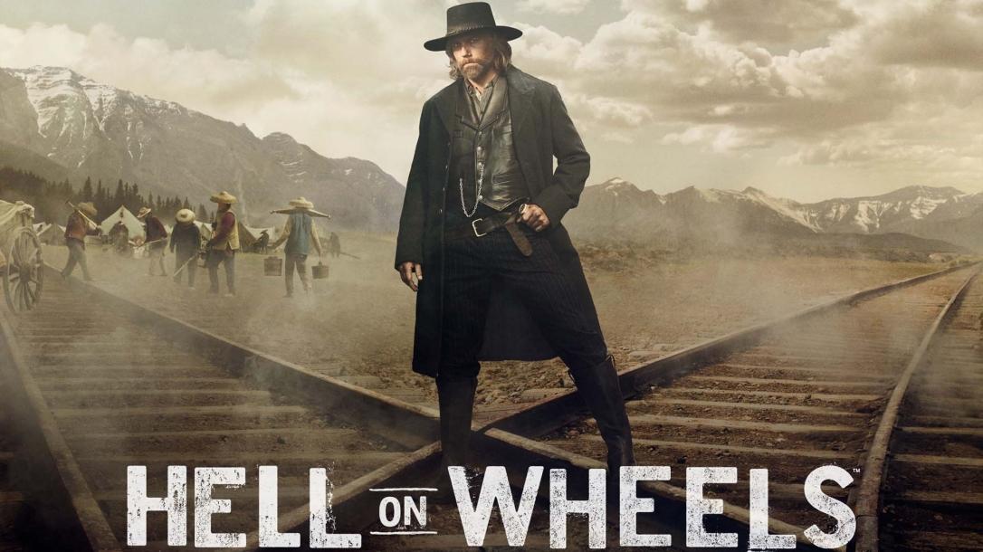 154720-hell-on-wheels-hell-on-wheels