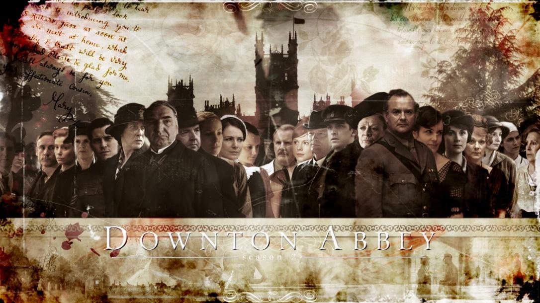 downton-abbey-season-2-downton-abbey-29116399-1600-900