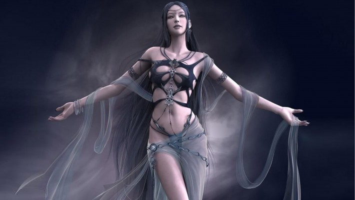 fantasy-woman-beautiful-women-143955-710x400