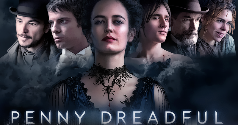 penny_dreadful_by_pzns-d7iyerp