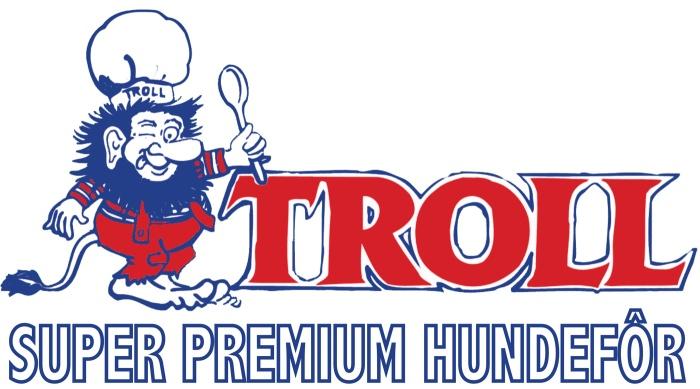 Logo super premium