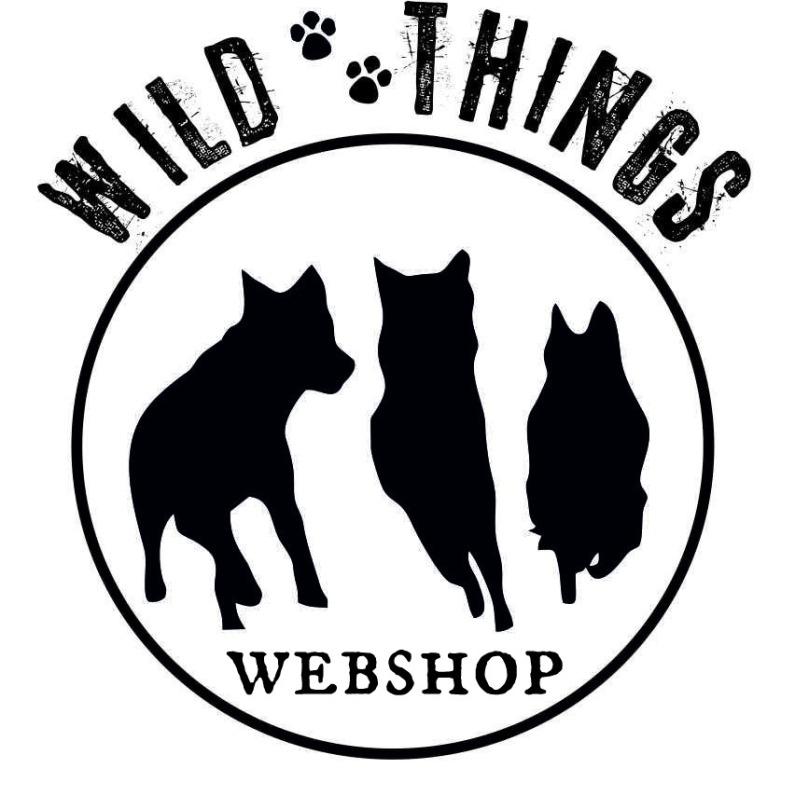Wild Things logo (2)E