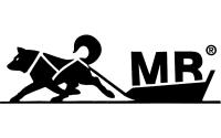 MR-koppel_logo_200_125