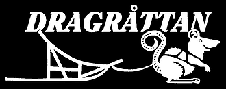 DragrttanLogga